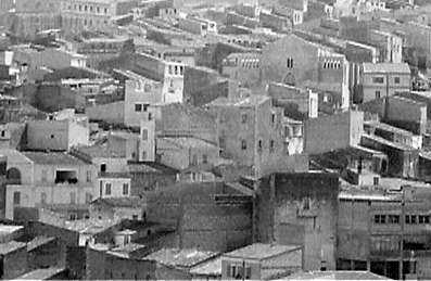 Sardegna 1958 - Reportage from Sardegna: people, places and folklore.